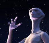 PARALAJMËRIM i frikshëm: Alienët do kthehen