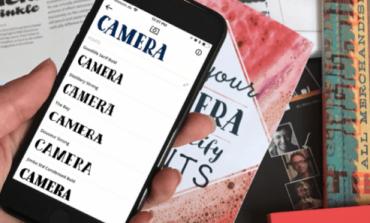 Ky aplikacion identifikon të gjitha llojet e tekstit (VIDEO)