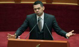 Taksa e shtëpive/ Ahmetaj sqaron shtesën: Kush do të paguajë më shumë