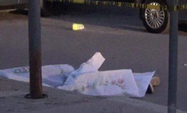 Masakra në qytetin e Lushnjes, reagon babai i Zamir Latifit, përmend Ramën dhe Xhafën