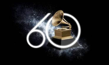 "Njihuni me nominimet e ""Grammy Awards""/ Lista kryesohet nga..."
