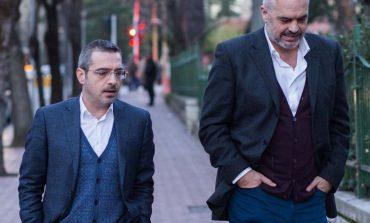 Rama flet për herë të parë: Unë nuk jam avokati i Saimir Tahirit