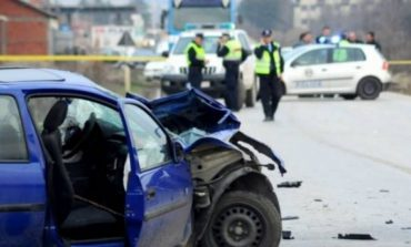 Gramsh, e mitura rrëfen ngjarjen: Dola nga dritarja, shoferi mbante...