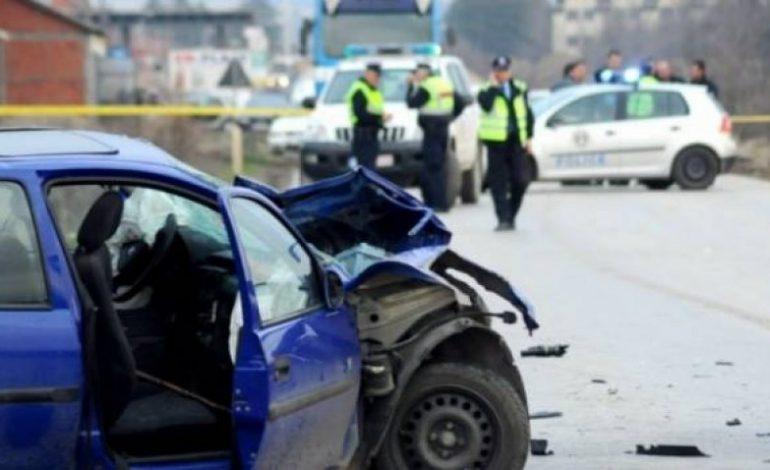 Gramsh, e mitura rrëfen ngjarjen: Dola nga dritarja, shoferi mbante…