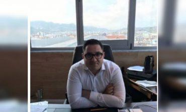 Iu kap nipi me 800 mijë euro dhe patentat e Tahirit, komandanti i RENEA: S'mbaj përgjegjësi