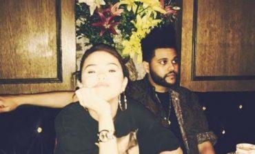 Selena ende gjakftohtë por The Weeknd zhduk të gjitha fotot me këngëtaren