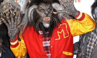 FOTO/ Maskimi legjendar i modeles së famshme për Hallowen