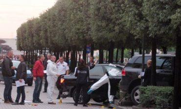 Vrasja e 3-fishtë në Tiranë, priten dëshmitë e 7 holandezëve
