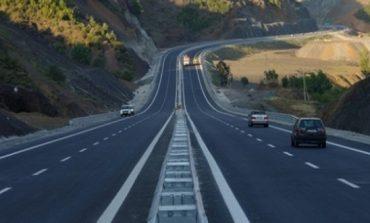 Zyrtare/ 33.6 miliardë lekë për ndërtimin e Rrugës së Arbrit