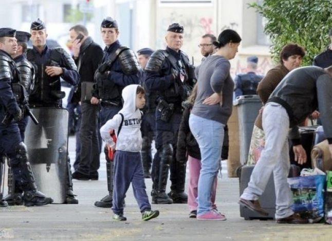 Lejet e qëndrimit në BE, Shqipëria nuk është në 10 vendet e para