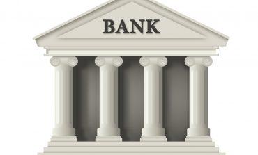 Fillon shkëmbimi i të dhënave fiskale e bankare Itali-Shqipëri