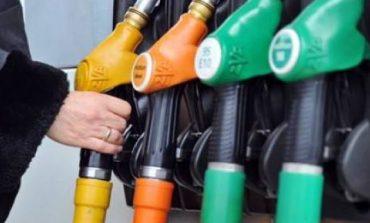 Tjetër rritje çmimi, ja sa do e paguajnë shqiptarët benzinën dhe naftën