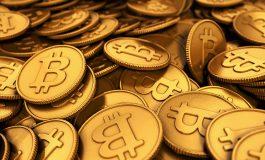 Zbuloni 5 qytetet ku mund të blini pasuri të patundshme me Bitcoin