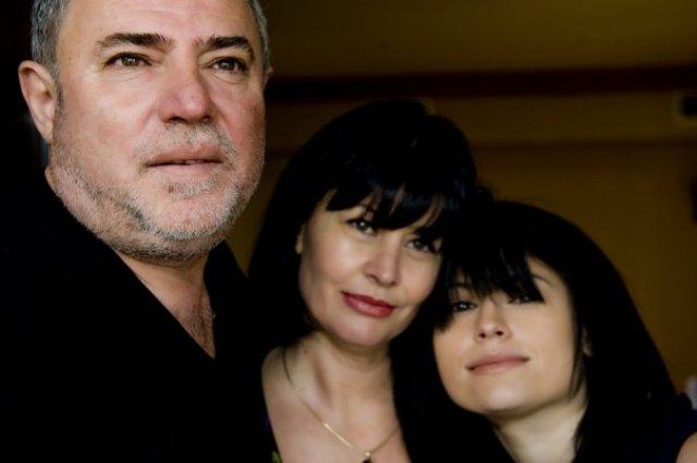 Parashikimi i tmerrshëm i vajzës së dy aktorëve të famshëm shqiptar: Ja pse nuk bëj fëmijë