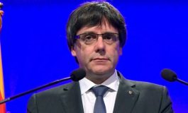 Presidenti i katalonias Carles Puigdemont: Spanja ka 'dëmtuar demokracinë'
