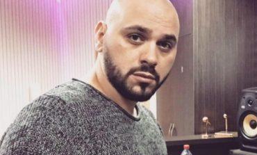 Kosovë/ Dhunoi me levë në kokë zyrtarin e Ministrisë, reperi kërkon falje