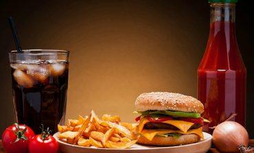Fast Food-i, shkaktari kryesor i kancerit