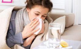 Kujdes, me të ftohtin vjen dhe gripi. Disa mënyra për ta parandaluar