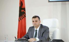 """Nisin """"ethet"""" për guvernatorin e ri, këtë vit mbaron mandati i Sejkos dhe katër anëtareve të mbikëqyrjes"""