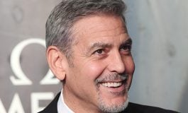 George Clooney i jep fund karrierës si aktor