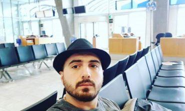 FOTO/ Reperi Gjiko thyen rekorde me hitin e tij të ri jo vetëm në Kosovë por edhe në...