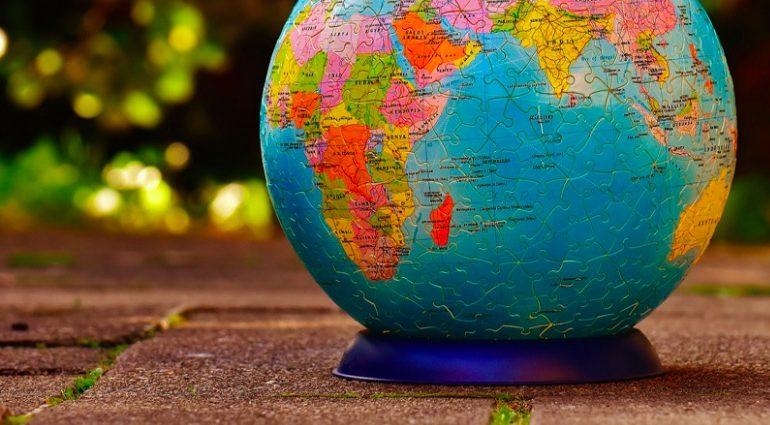 Richard Haass: 6 librat për të kuptuar politikën globale