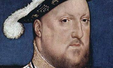 U bë mbret në moshën 16 vjeç/ Fakte interesante që nuk i dinit për Henrin VII
