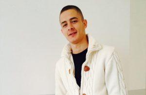 E TMERRSHME/ I riu në Shkodër u vra për një kapele... Rrëfehet autori i krimit