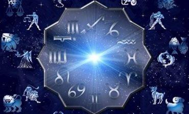 Horoskopi ditor, e hënë 11 dhjetor 2017/ Kjo shenjë do bëjë gabim të pafalshëm nëse nuk...