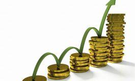 Raporti i INSTAT/ 80% e rritjes së çmimeve në tetor erdhi nga shtrenjtimi i ushqimeve