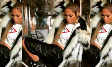 VIDEO/ Super Jennifer-i vjen me hitin e rradhës