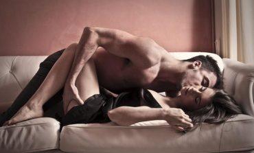 A janë vërtet meshkujt më të pangopur sesa femrat?