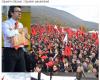 KRESHNIK SPAHIU/ 10 arsye, pse Berisha luan bllofin me Revolucion