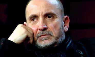 FATOS LUBONJA: Opozita mes Prokurorisë së kapur dhe ndërkombëtarëve të kapur