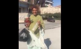 """Njihuni me """"Mbretin"""" e ri të Shqipërisë"""
