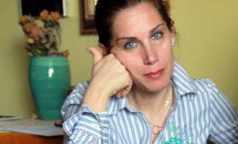 Kumbaro rrëfen: Si e kam njohur unë Kasem Trebeshinën