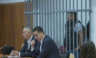 Ndërpritet seanca e financierit të 'Habilajve'/ Ja kërkesa e avokatit