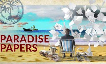 """""""Paradise Paper""""/ Gjithçka që duhet të dini se çfarë është"""
