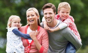 Koha që kaloni me prindërit tuaj ndikon në jetëgjatësinë e tyre