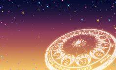 Horoskopi ditor, e dielë 25 shkurt 2018/ Do dashuroni ashtu si e ndjeni sot pa menduar fare se çfarë...