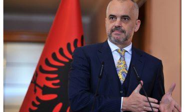 Dokument/ Paditë e kompanive të huaja, Shqipëria rrezikon të humbasë 2 miliardë euro