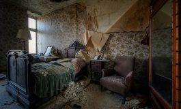 'Madhështore dhe të vjetra', ja pamjet mahnitëse të ndërtesave të braktisura anembanë botës