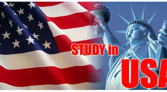 Ambasada Amerikane jep lajmin e mirë për studentët që duan të shkollohen në SHBA
