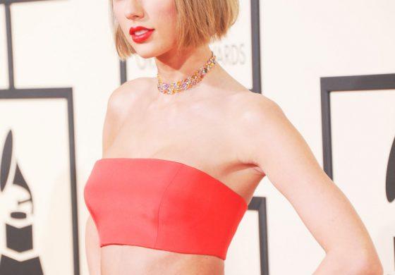 12 gjëra që nuk i dini për Taylor Swift