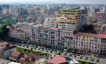 RENDITJA/ Tirana ndër qytetet më të shtrenjtë në botë për të blerë një apartament