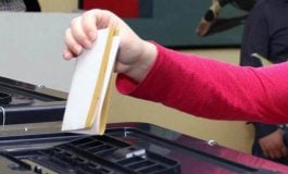 EKSKLUZIVE/ Njazi Jaho: Zgjedhjet e 25 qershorit dhe e vërteta për shitlberjen e votës. Si zgjidhet!
