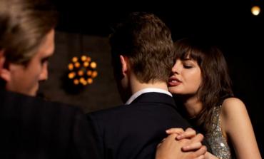 Pesë arsye pse gruaja mund tju tradhëtojë sot