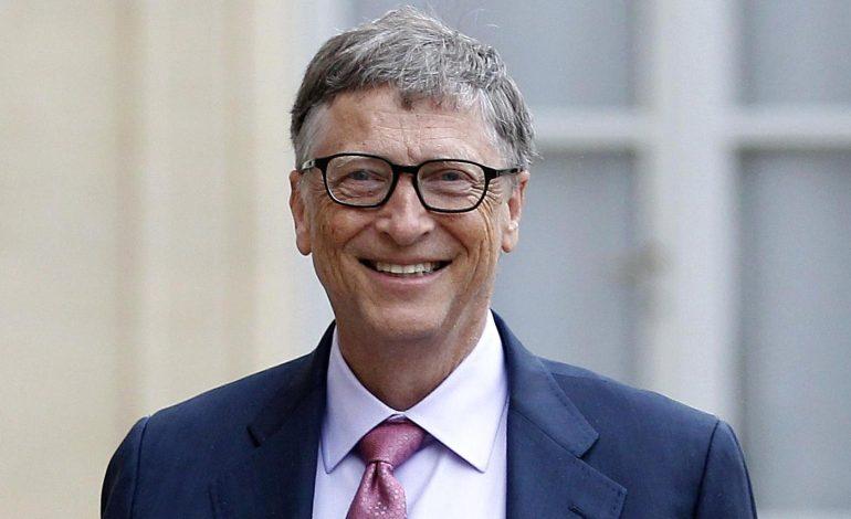 7 parashikimet e famshme të Bill Gates që mund të realizohen