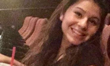 6 muajshe shtatzënë, 19-vjeçarja vritet me breshëri plumbash por ndodh mrekullia në spital