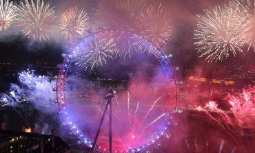 Ritet e Vitit të Ri në 20 vende të botës!
